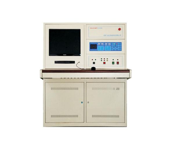 集中控制器(琴台式)FLD-JZ-1000T