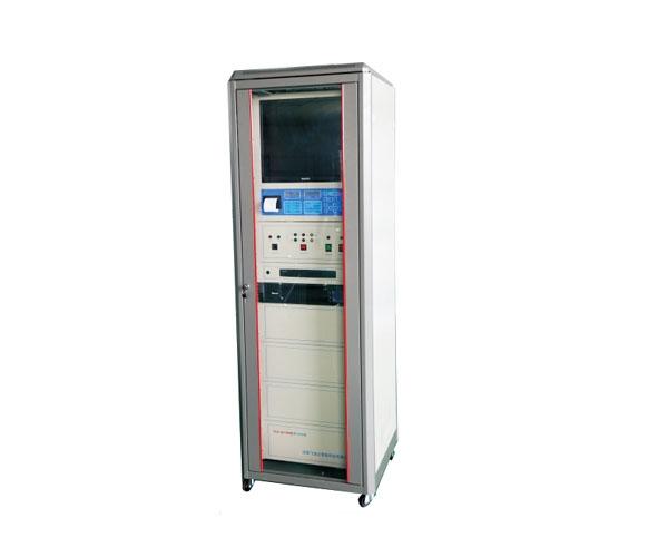 集中控制器(立柜式)FLD-JZ-1000G